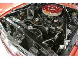 Picture of Classic '65 Mustang - KAXN