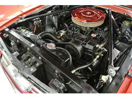 Picture of '65 Mustang - KAXN
