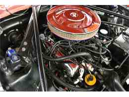 Picture of Classic '65 Ford Mustang - $42,950.00 - KAXN
