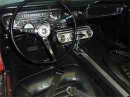Picture of 1965 Ford Mustang - KAXN