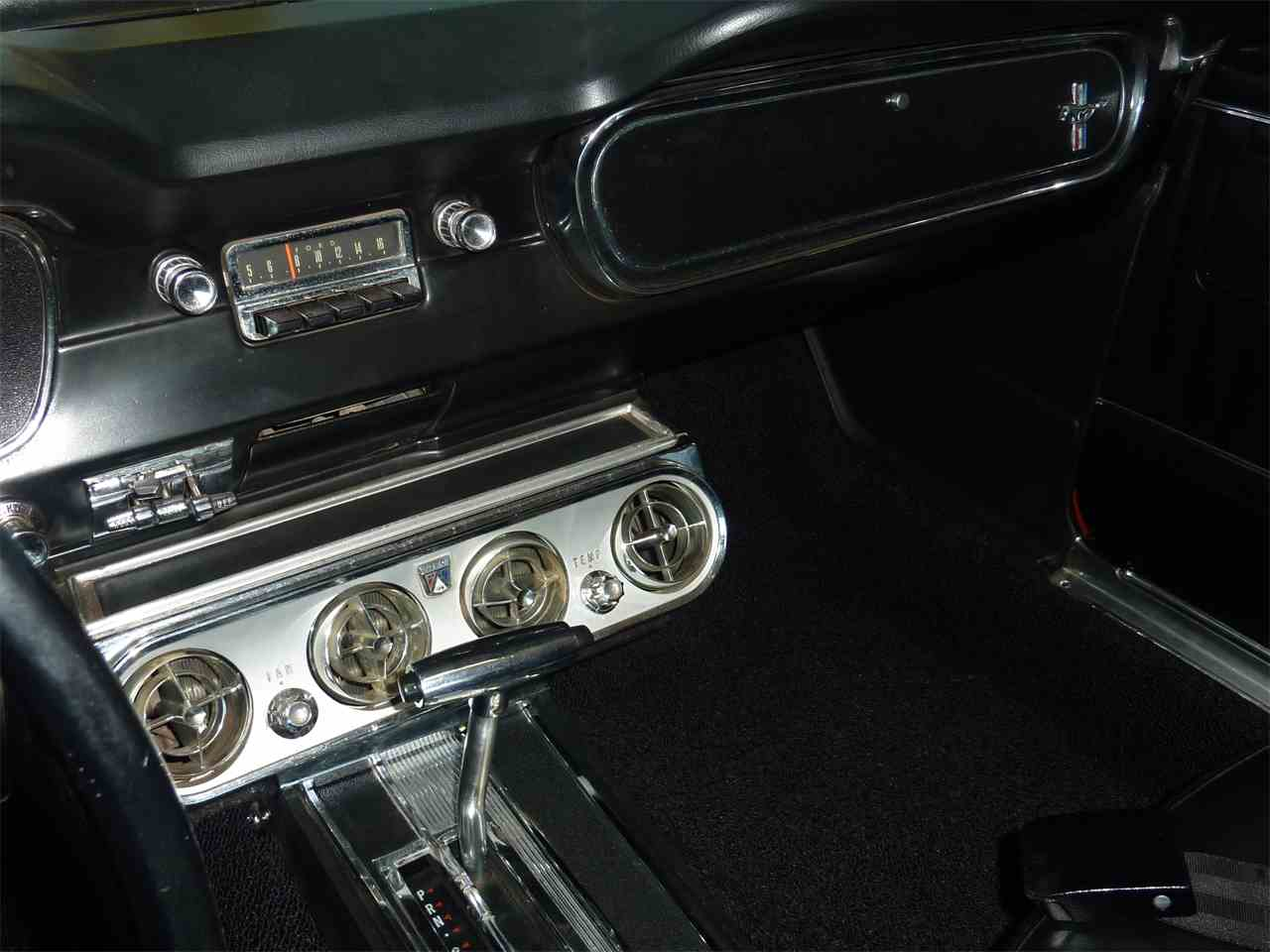 Large Picture of '65 Mustang - $42,950.00 - KAXN