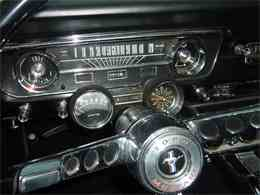 Picture of Classic '65 Mustang - $42,950.00 Offered by Fraser Dante - KAXN