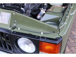 Picture of '73 Safari - K5VP