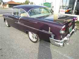Picture of '55 Bel Air - KB3R