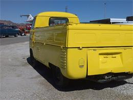 Picture of '65 Pickup - KB5T