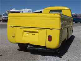 Picture of Classic '65 Volkswagen Pickup located in Quartzsite Arizona - $16,980.00 - KB5T