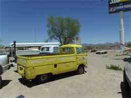 Picture of 1965 Pickup located in Quartzsite Arizona - KB5T