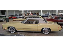 Picture of '68 Eldorado - KB5U
