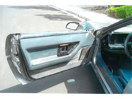Picture of '85 Chevrolet Corvette - KB64