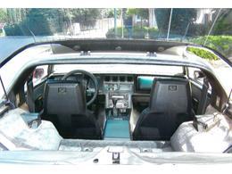 Picture of 1985 Corvette located in Lathrop California - $8,500.00 - KB64