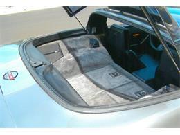 Picture of 1985 Corvette - $8,500.00 - KB64