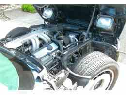 Picture of '85 Corvette - KB64