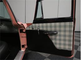 Picture of '56 Windsor Wagon - KB90