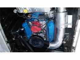 Picture of '61 Ford Ranchero located in Florida - $4,900.00 Offered by a Private Seller - KBA5