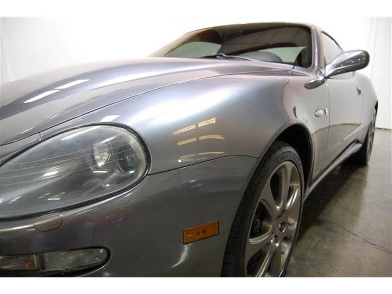 Large Picture of '04 Coupe - KBB6