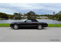 Picture of '02 Thunderbird - KBBB