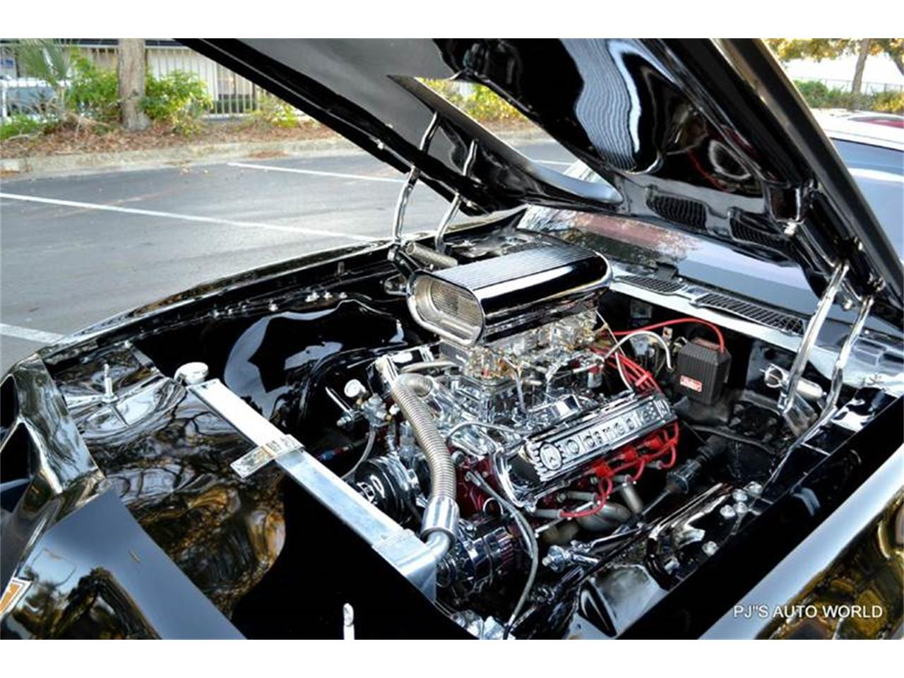 Large Picture of '79 Firebird Trans Am - KBBC