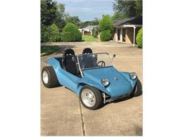 Picture of Classic 1971 Dune Buggy located in Texas - $15,000.00 Offered by a Private Seller - KBC2