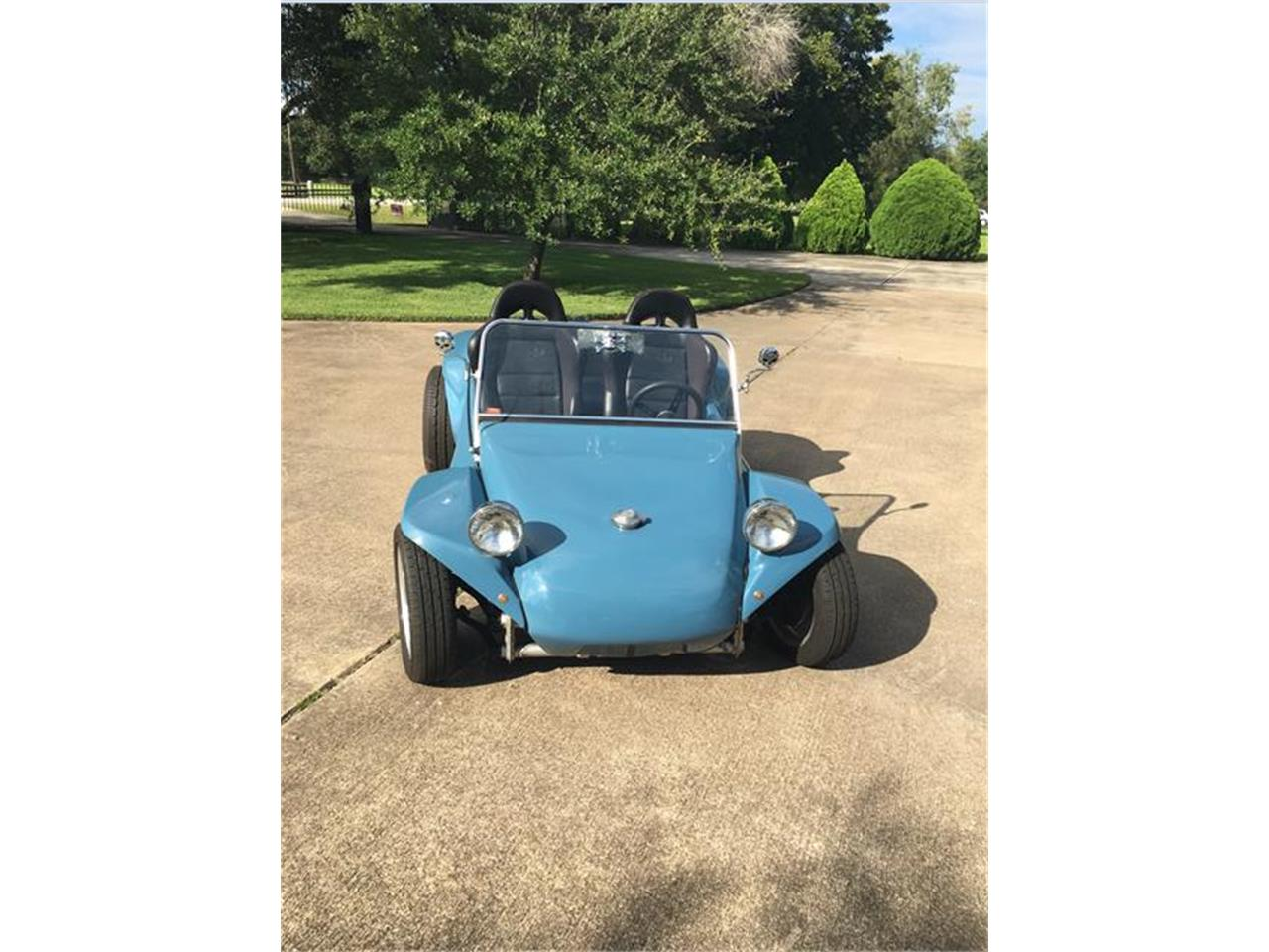 Large Picture of Classic '71 Dune Buggy located in Crosby Texas - $15,000.00 - KBC2