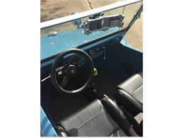 Picture of '71 Dune Buggy located in Texas - $15,000.00 Offered by a Private Seller - KBC2