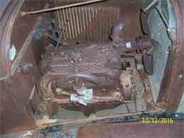 Picture of '29 Model A - KBC4