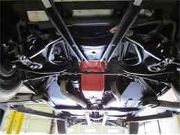 Picture of '65 Corvette - KBCH