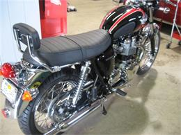 Picture of '06 Motorcycle - KBD3