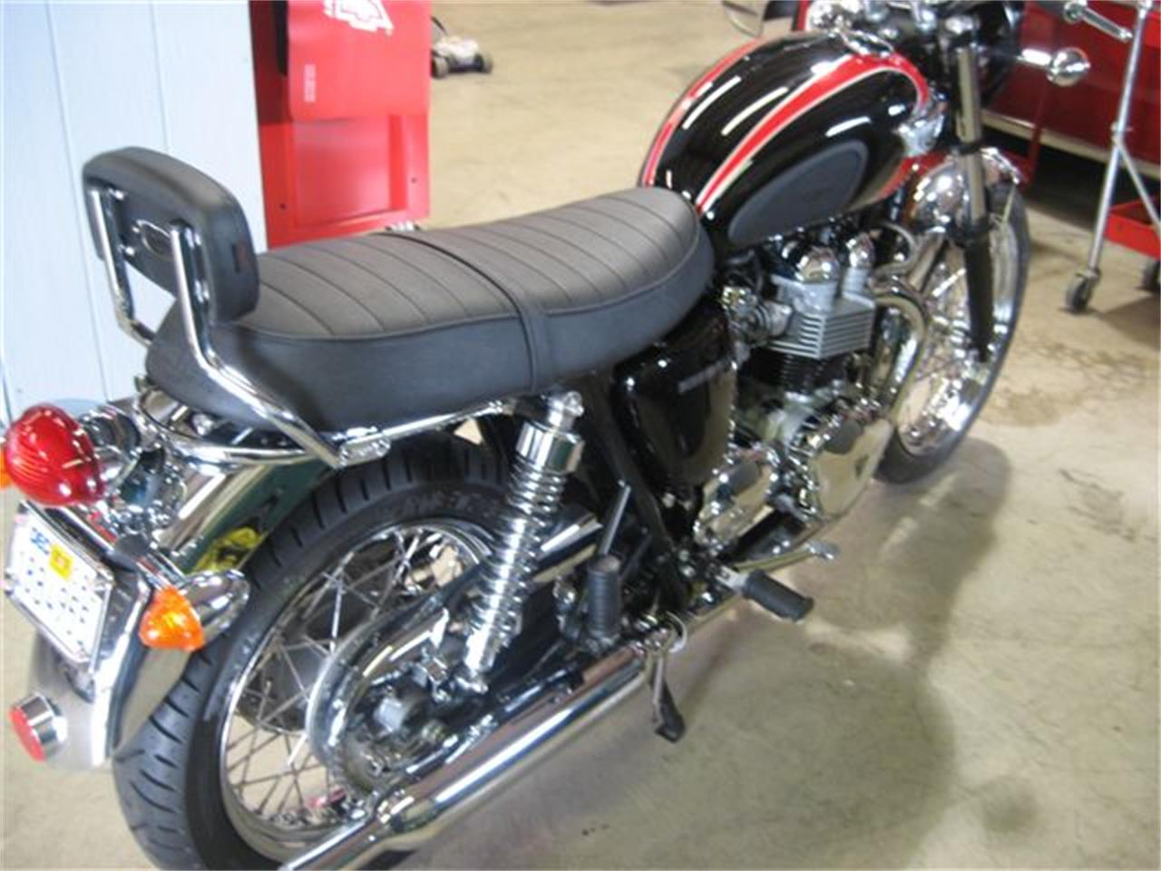 Large Picture of '06 Motorcycle - KBD3