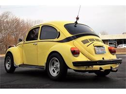 Picture of '73 Beetle - KBM3