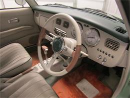 Picture of '91 Figaro - KBNZ