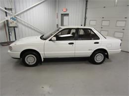 Picture of '91 Sunny - KBOB