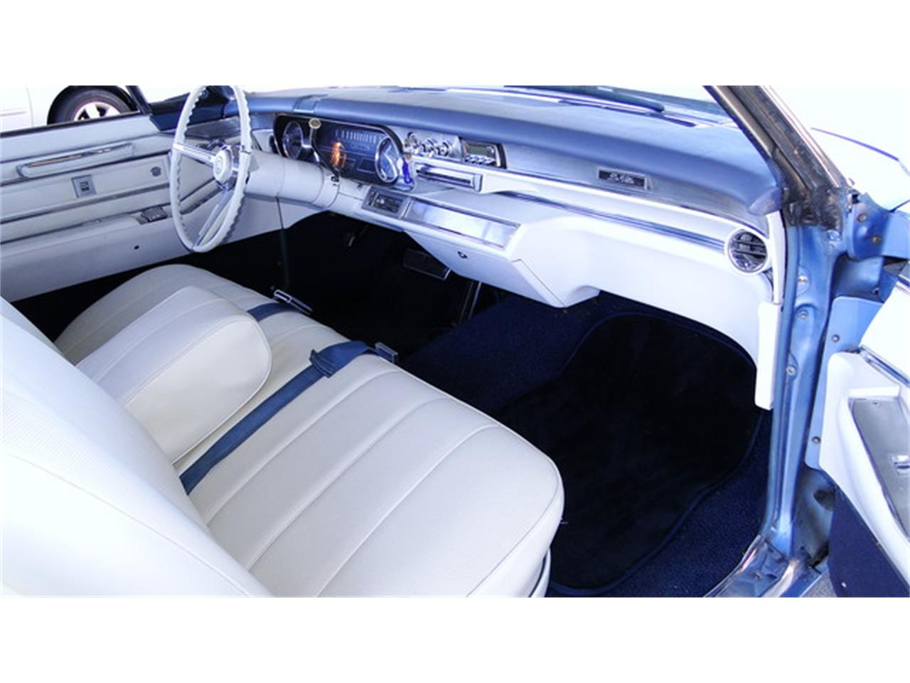 1966 Cadillac Deville For Sale Cc 948269 1961 Dash Pad Large Picture Of 66 Kbot