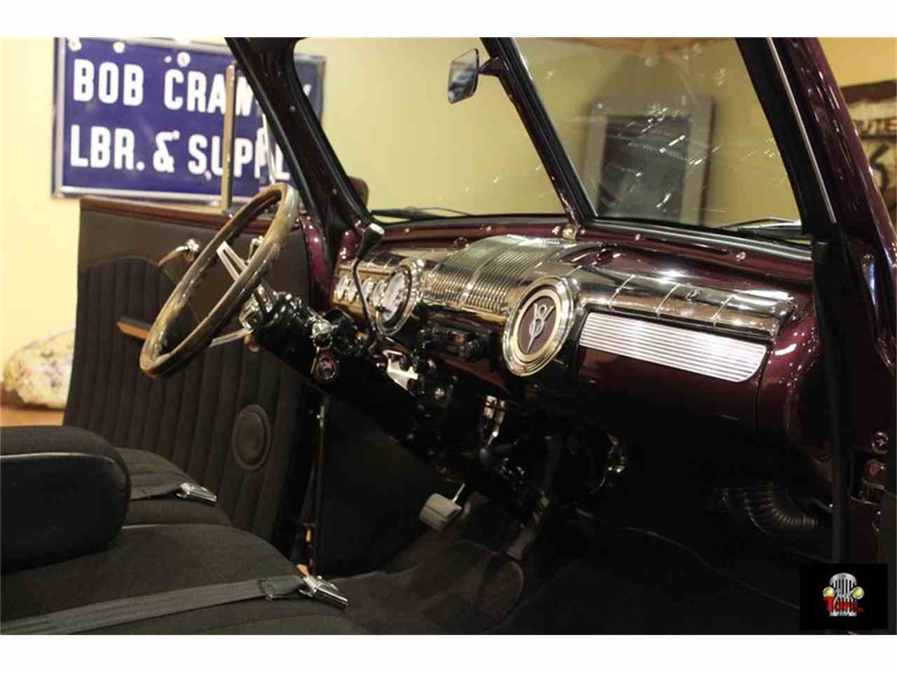Large Picture of Classic '48 Ford Deluxe - $35,995.00 Offered by Just Toys Classic Cars - KBPX