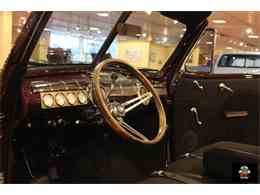 Picture of 1948 Ford Deluxe - $35,995.00 - KBPX