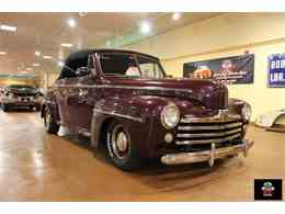 Picture of 1948 Deluxe located in Florida - KBPX