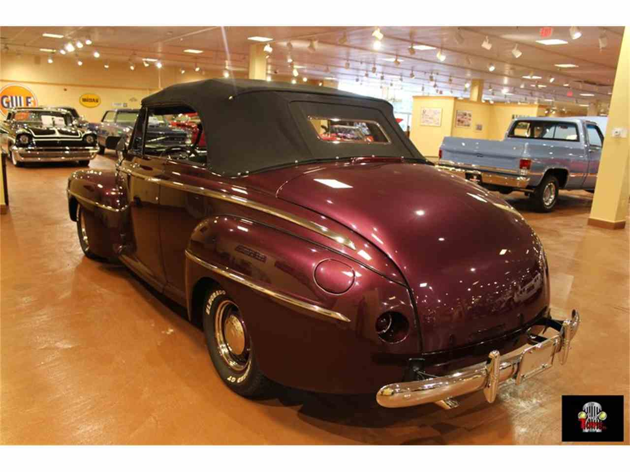 Large Picture of Classic 1948 Ford Deluxe located in Florida - $35,995.00 Offered by Just Toys Classic Cars - KBPX