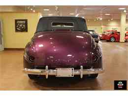 Picture of '48 Deluxe located in Florida - $35,995.00 Offered by Just Toys Classic Cars - KBPX