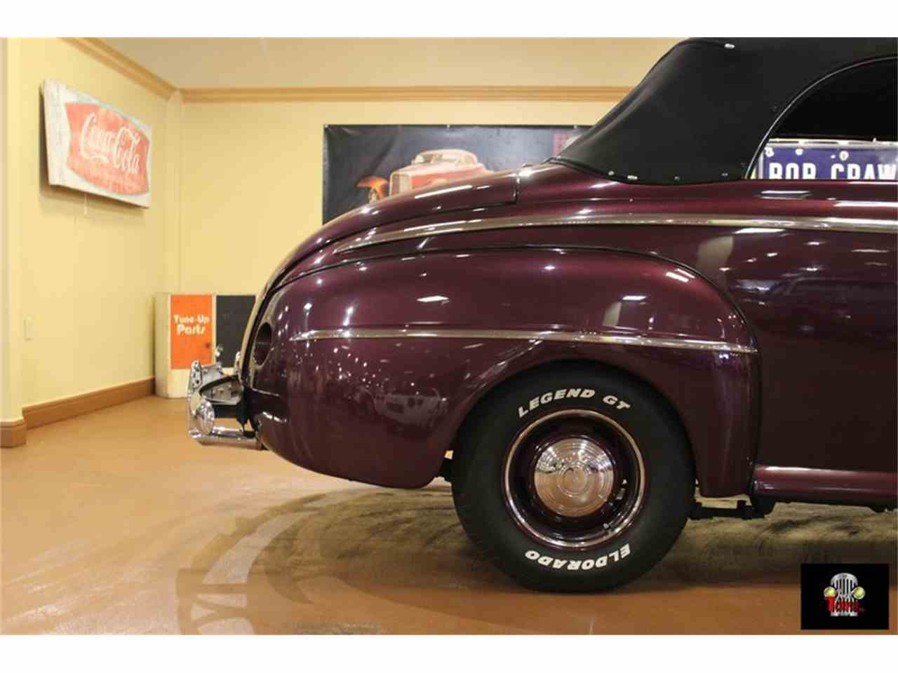 Large Picture of 1948 Deluxe located in Florida - $35,995.00 - KBPX