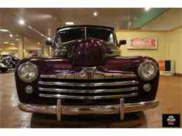 Picture of '48 Ford Deluxe - KBPX