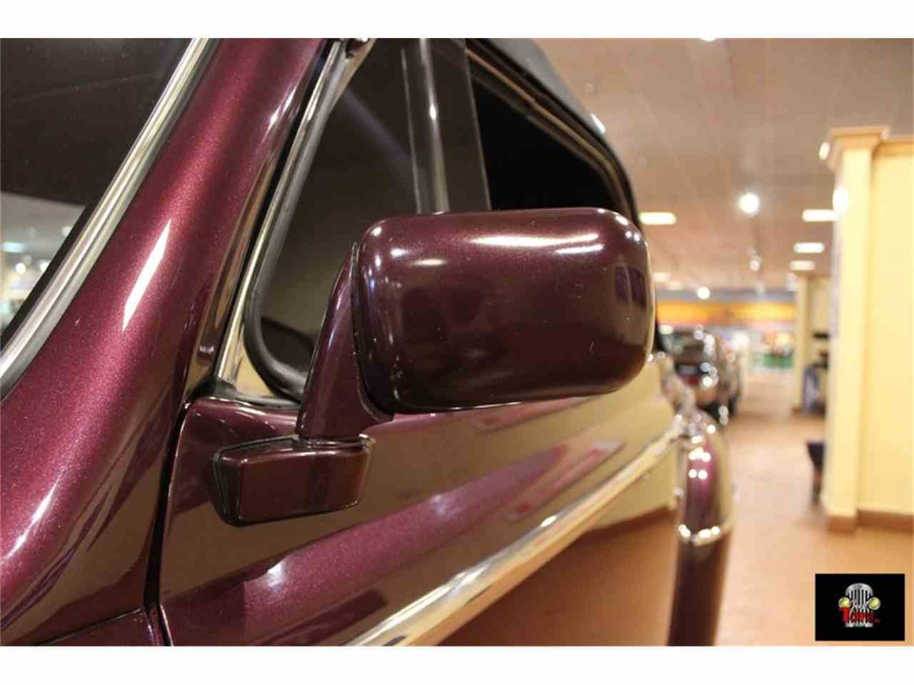 Large Picture of 1948 Ford Deluxe located in Orlando Florida - $35,995.00 - KBPX