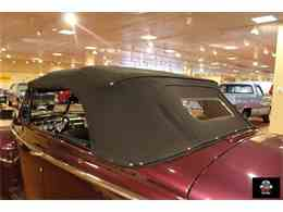 Picture of '48 Deluxe located in Orlando Florida - $35,995.00 Offered by Just Toys Classic Cars - KBPX