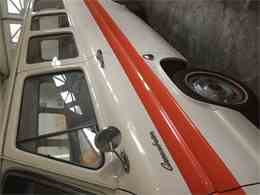 Picture of '62 Corvair - KBQR