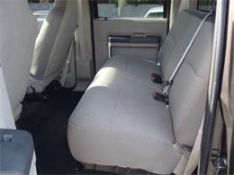 Picture of 2008 Ford F350 located in Thousand Oaks California Offered by California Cars - KBRA