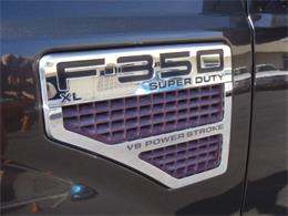 Picture of 2008 Ford F350 Offered by California Cars - KBRA