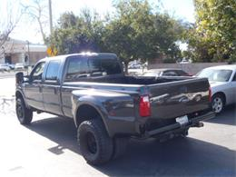 Picture of 2008 F350 located in California Offered by California Cars - KBRA