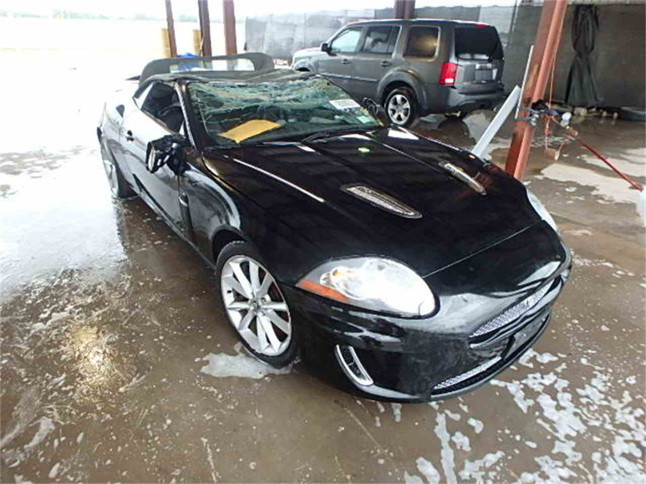 houston xk for seats xkr bowers xenons keyless alloys details leather wood nav pwr coupe sale vehicle wilkins jaguar photo mls supercharged