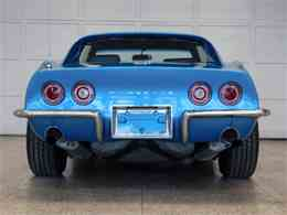 Picture of '69 Corvette - $58,999.00 - K5YR