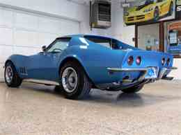 Picture of Classic '69 Corvette located in New York - K5YR