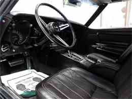 Picture of '69 Chevrolet Corvette located in New York - $58,999.00 Offered by Superior Auto Sales - K5YR