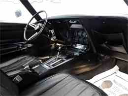 Picture of '69 Chevrolet Corvette located in New York - $58,999.00 - K5YR